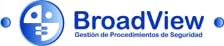 BroadView - Controlo Centralizado de Segurança